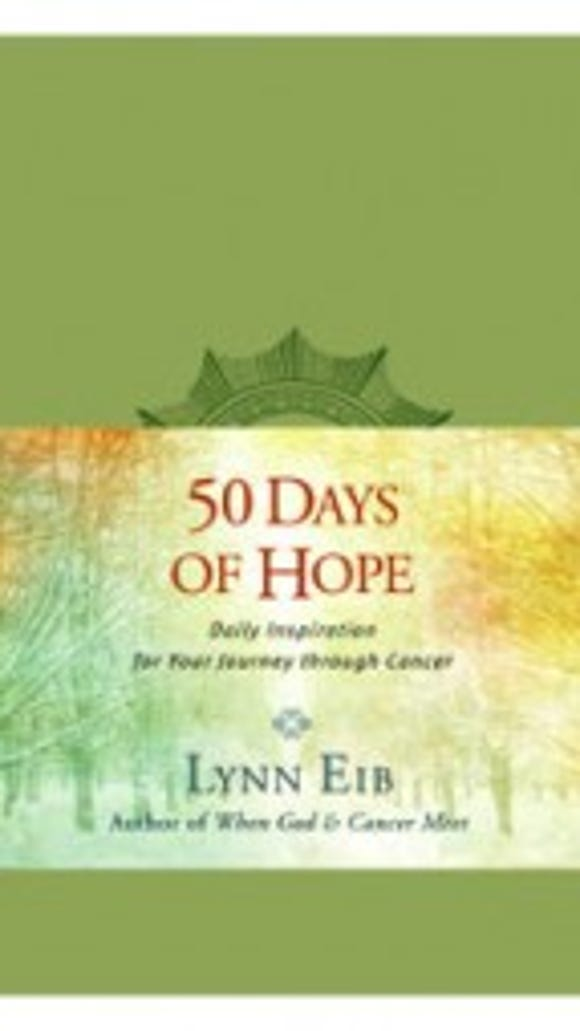 50-days-of-hope-lynn-eib