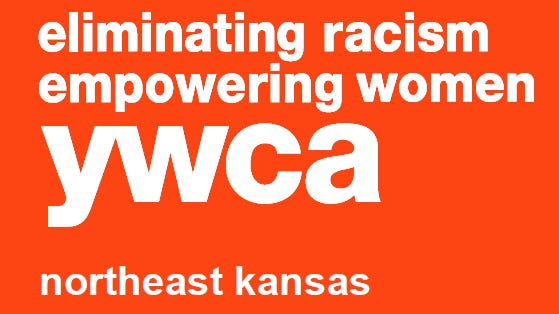 A virtual ceremony will be held next month for the YWCA Northeast Kansas' 32nd Annual Women of Excellence Awards.
