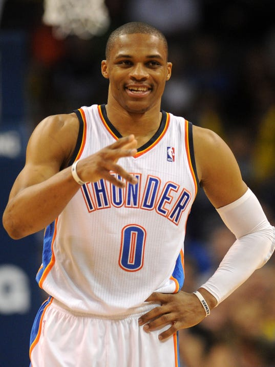 12-6-russell-westbrook-thunder
