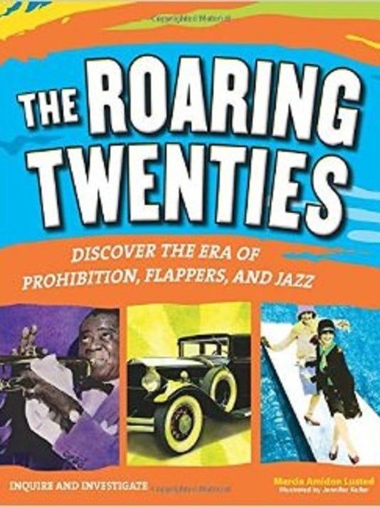 roaring-twenties (3).jpg