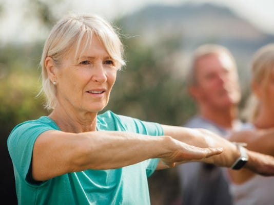 older-woman-doing-tai-chi-720x420.jpg