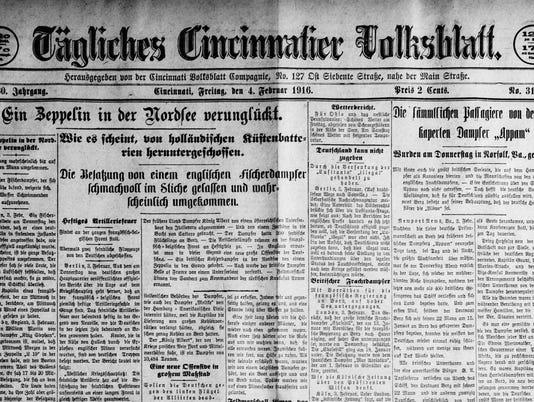 636421159656676792-Volksblatt-Feb-4-1916-2.jpg