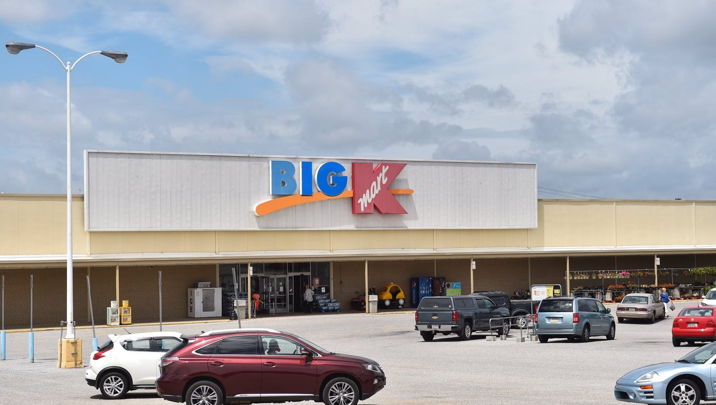 Deal-seekers love Kmart for all of their shopping needs. Kmart carries clothing for the whole family, as well as furniture and home goods, health and beauty essentials, toys, electronics and autocare.