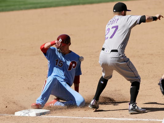 Rockies_Phillies_Baseball_26283.jpg