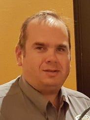 Mike Beer