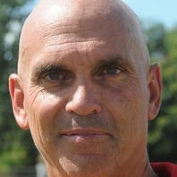 Parkway's Feaster lands new job in Minden