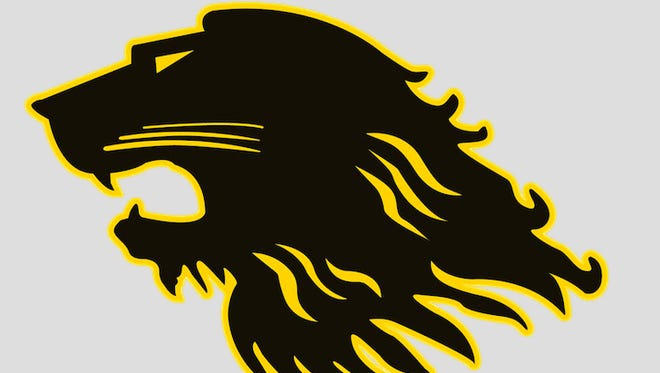 Red Lion School District.
