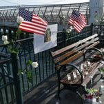 Letter To the Editor: Kate Steinle murder trial