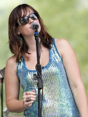 Blind Spots singer Maddy Walsh will host a show promising