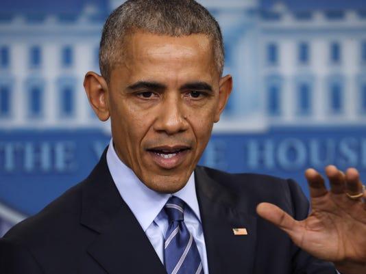 636181045038164010-HATBrd-12-22-2016-American-1-A008--2016-12-20-IMG-Barack-Obama-1-1-T9GR2HU3-L942700280-IMG-Barack-Obama-1-1-T9GR2HU3.jpg