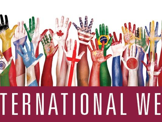 635938477645156017--Web-InternationalWeek-2016.jpg