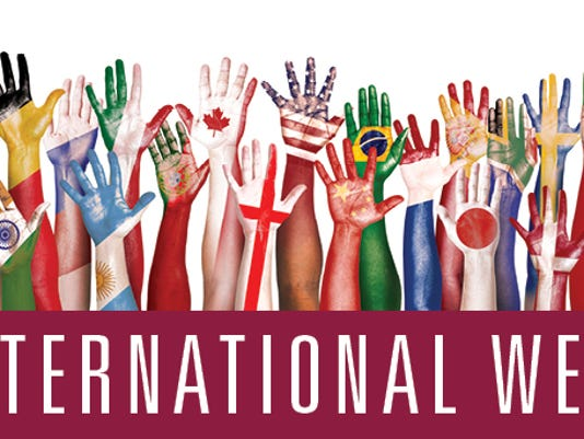 635938477645156017--Web-InternationalWeek-2016.jpg