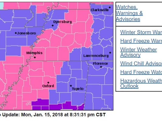 636516493065907511-8.31-p.m.-snow-advisory.JPG
