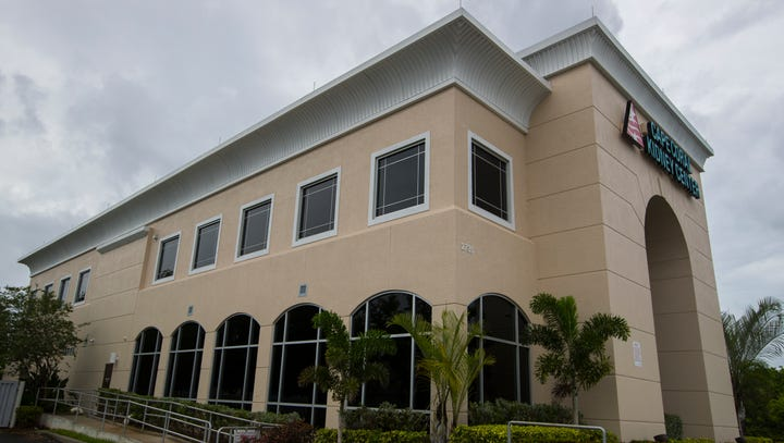 Cape Coral Kidney Center: What you need to know