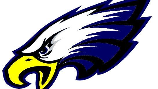 Eagles.