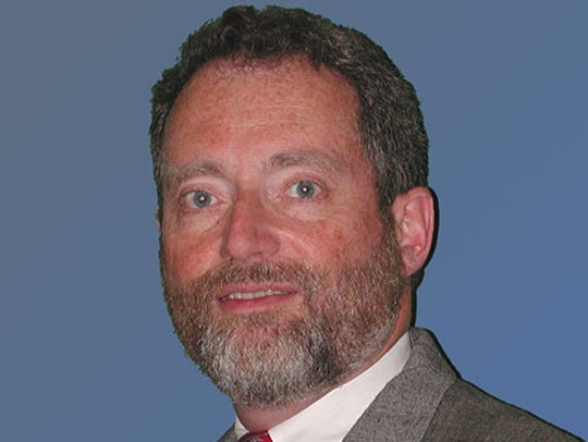 University of Florida Prof. Steven J. Willis , who