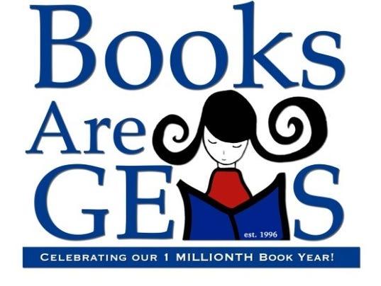 books-are-gems-logo.jpg