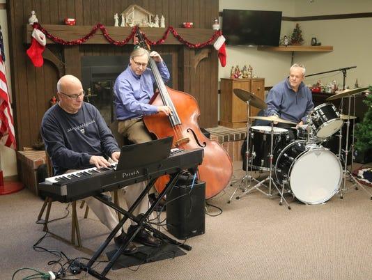 1_jazz trio