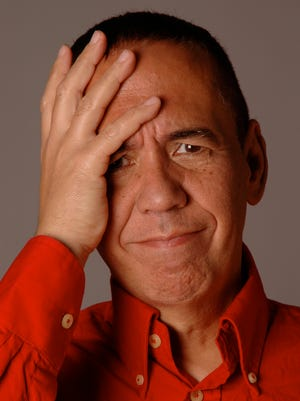 Gilbert Gottfried, who specializes in voice acting, will perform Wednesday as part of the Ventura Comedy Festival at the Ventura Harbor Comedy Club.