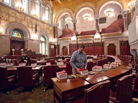 636090179590026996-Albany-Senate.jpg