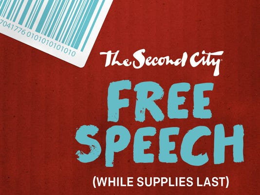 636102285615633442-cnt-second-city-returns.jpg