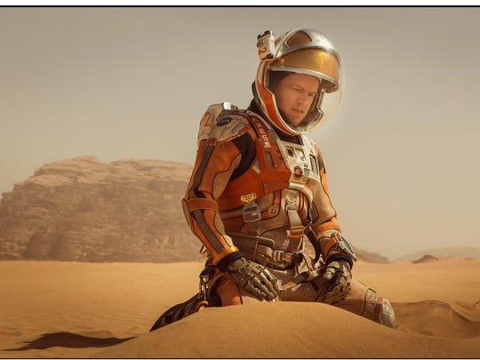 vtd 1002 Martian1