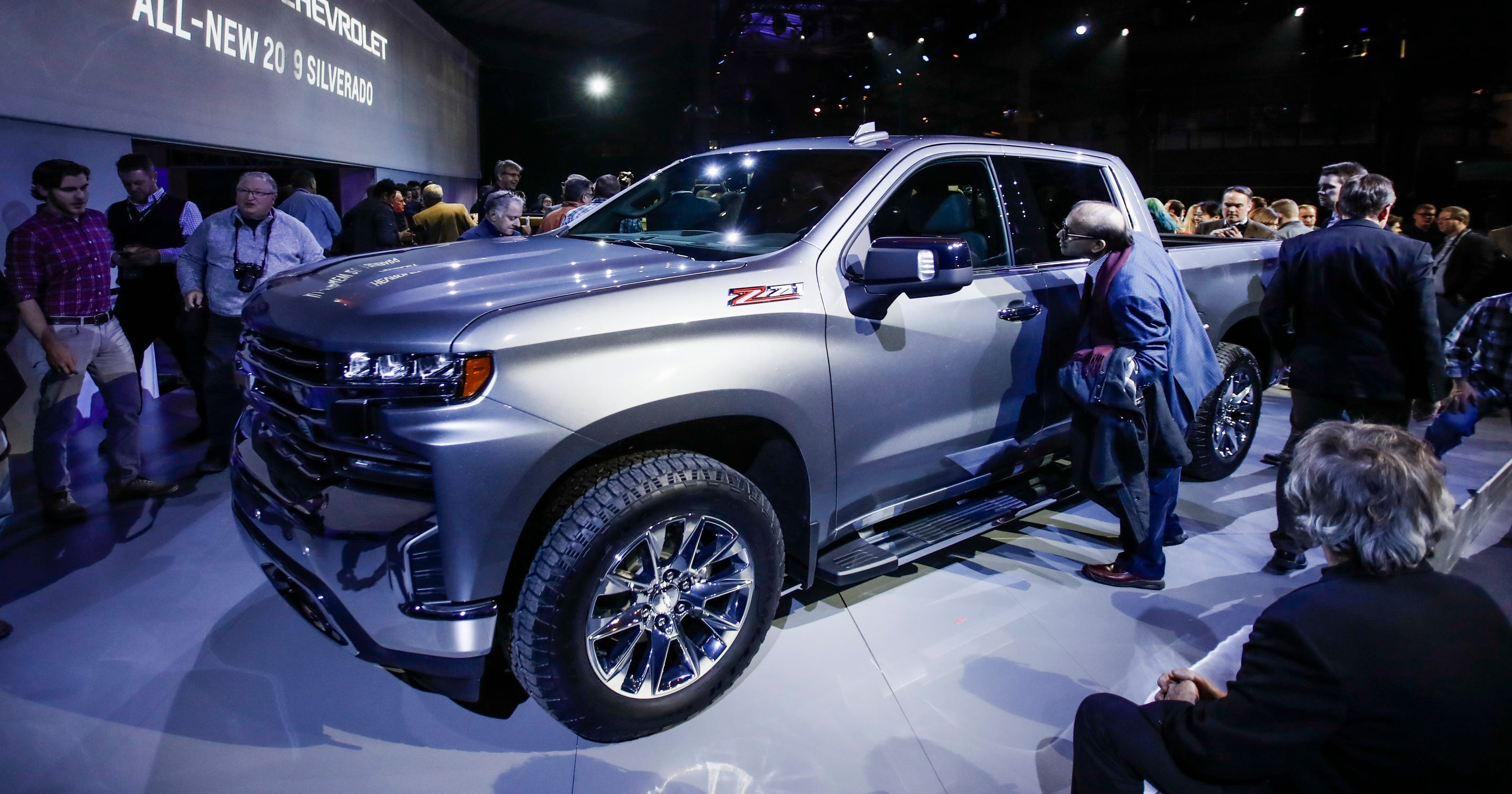 New Car Prices Used Cars For Sale Auto: U.S. New-vehicle Sales Likely Hurt By January's Winter