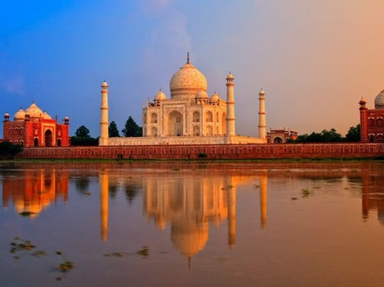 india-gettyimages-495022606_large.jpg