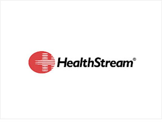 healthstream_logo.jpg
