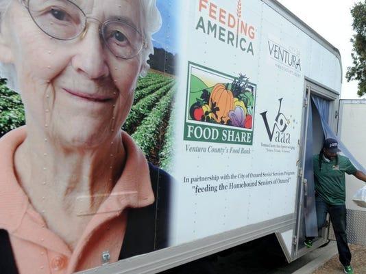 Nonprofit-Foodshare.jpg