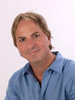 Raphael Giglio