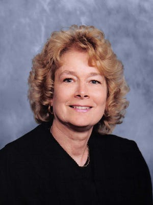 Ventura County Superior Court Judge Colleen Toy White retired from the bench on Oct 28 after 23 years.