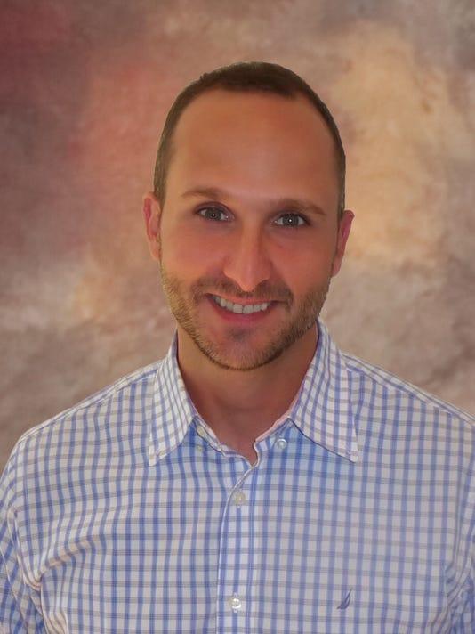 Chris Nickerson Profile Photo.jpg