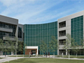 Interdisciplinary Research and Incubator will house