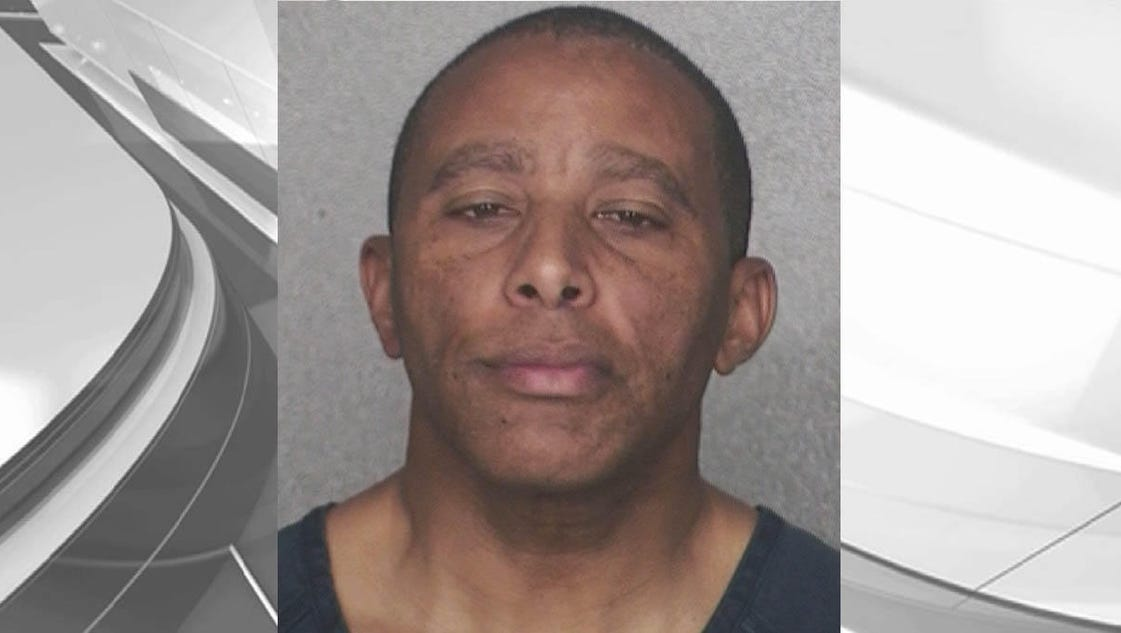 story police arrest prostitution sting