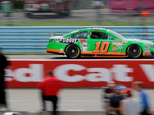 NASCARWatkinsGlenAutoRacingg.jpg