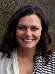 Stephanie Heidorn