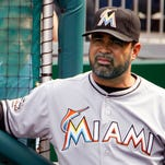 Detroit Tigers should at least talk to Ozzie Guillen about manager job