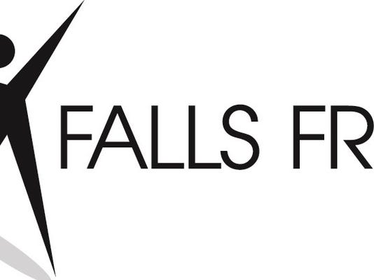 Falls Free LOGO.jpg
