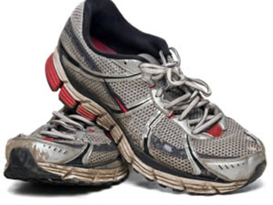 worn-out-running-shoes