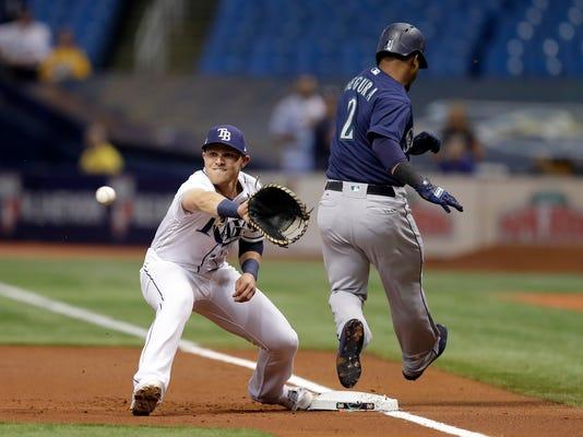 Mariners_Rays_Baseball_73296.jpg