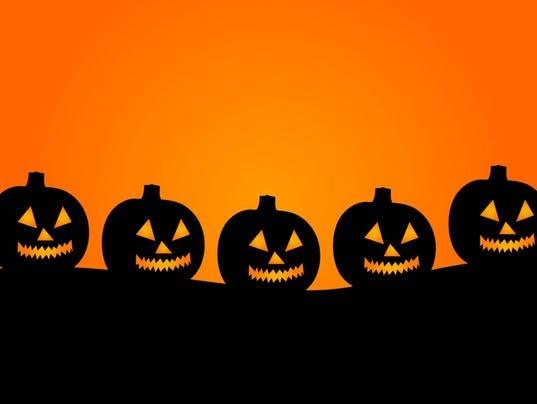 636117143266480727-halloween-illustration.jpg