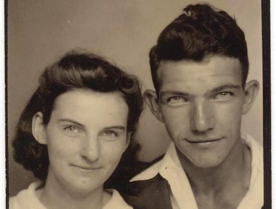 AP Love Story Deaths-1