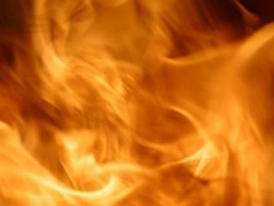635618605017706111-fire-clip-art