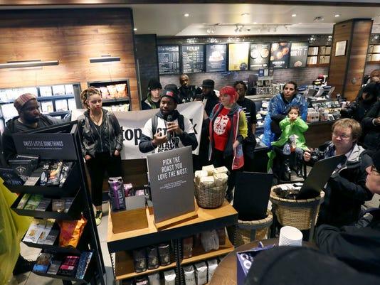 636604368457020327-AP-Starbucks-Black-Men-Arres.jpg