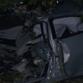 Driver dies when car strikes tree in Natomas