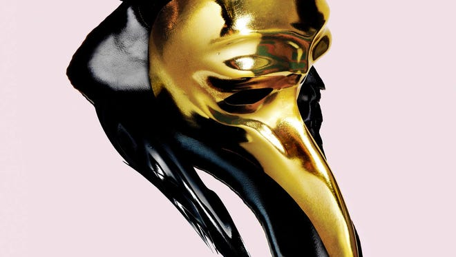 Deep house artist Claptone will be live at 301 Friday night.