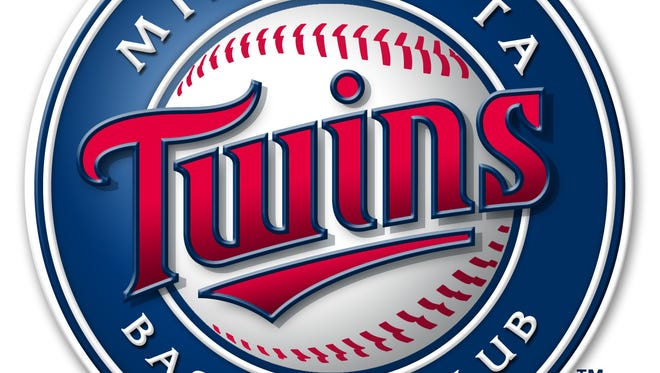 The Minnesota Twins face the St. Louis Cardinals at 1:05 p.m. today at Hammond Stadium.