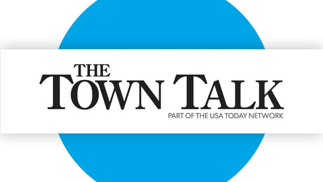 The Town Talk open house will be 5-7 p.m. Thursday.