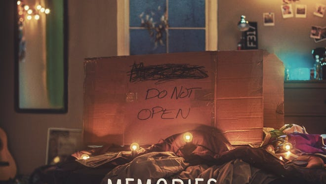 Memories... Do Not Open, The Chainsmokers